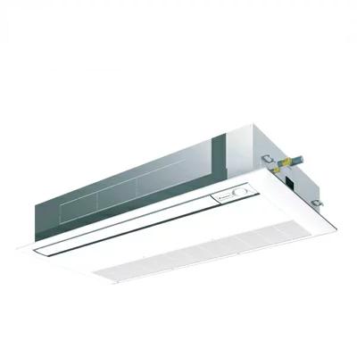 1方向天井カセット型